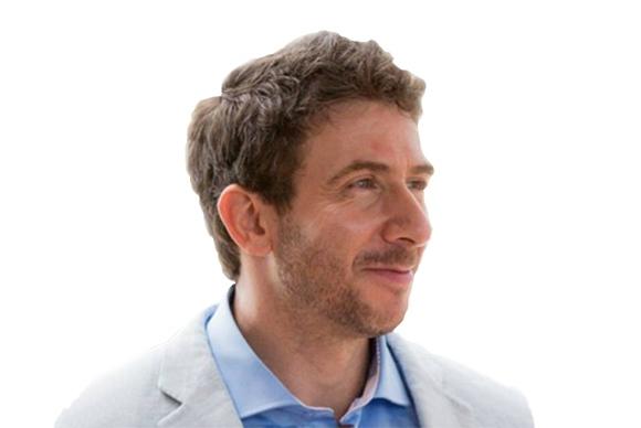 Dr Daniel Cohen