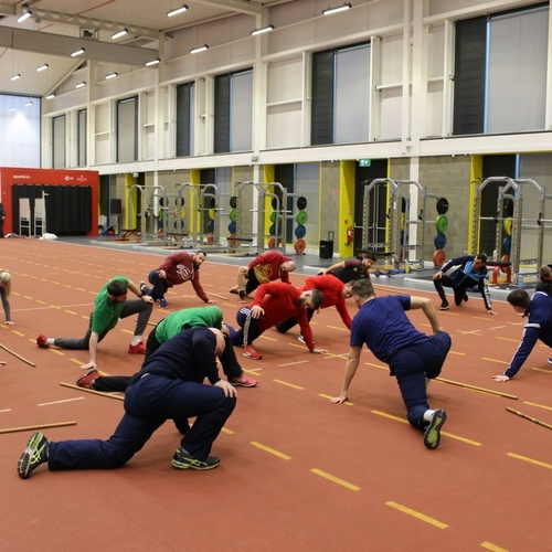 Personal Training Course Ireland | Personal Trainer Course