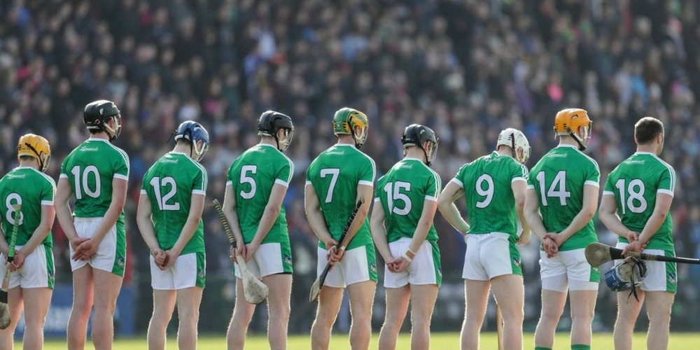 ab04eaa80b629 How has the preparation of the fitness of hurlers changed in the past  eleven years since Limerick last made an appearance at an All-Ireland final?